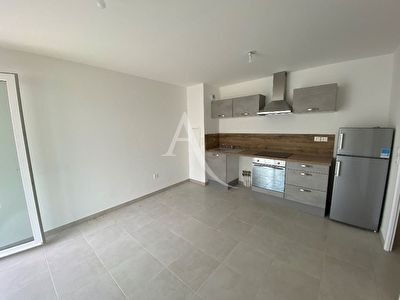 Appartement F2 Conflans Fin D'Oise